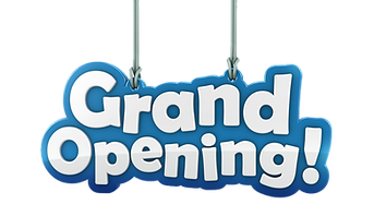 kisspng-opening-ceremony-royalty-free-st