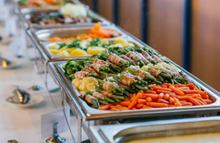 916-erp-catering-services_cr7cn6.jpg