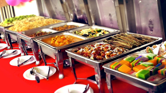Buffet-Catering-Singapore-Indian-Caterin