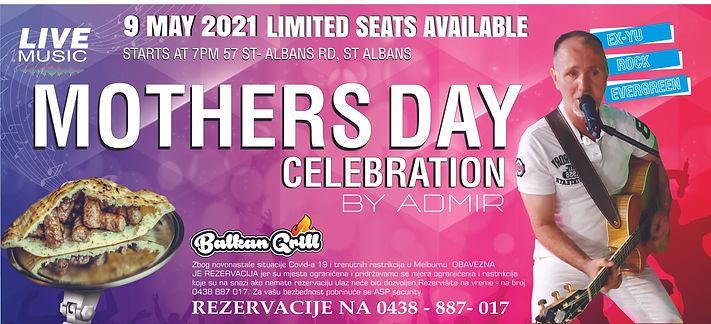 fb  MOTHERS DAY.jpg