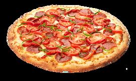 PNG-HD-Pizza-Transparent-HD-Pizza.PNG-Im
