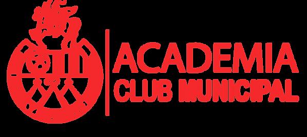 Escudo Academia CSDM 2017 2.png