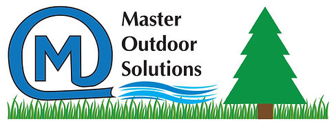 MasterOutdoorSolutions_Logo_Final_edited