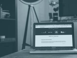 Urban Logic Launches New Website