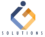 InfoGovernanceSolutions.png