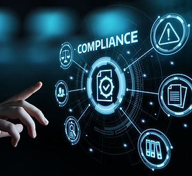 bigstock-Compliance-Rules-Law-Regulatio-