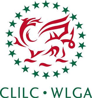 wlga_logo_CMYK_2017.jpg