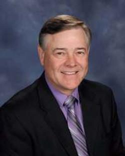 Robert Dodson