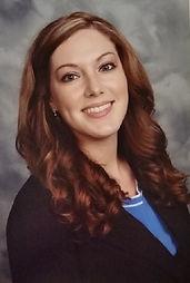 Melanie Horn, quickbooks online bookkeeper