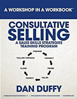 Consultative Selling.jpg