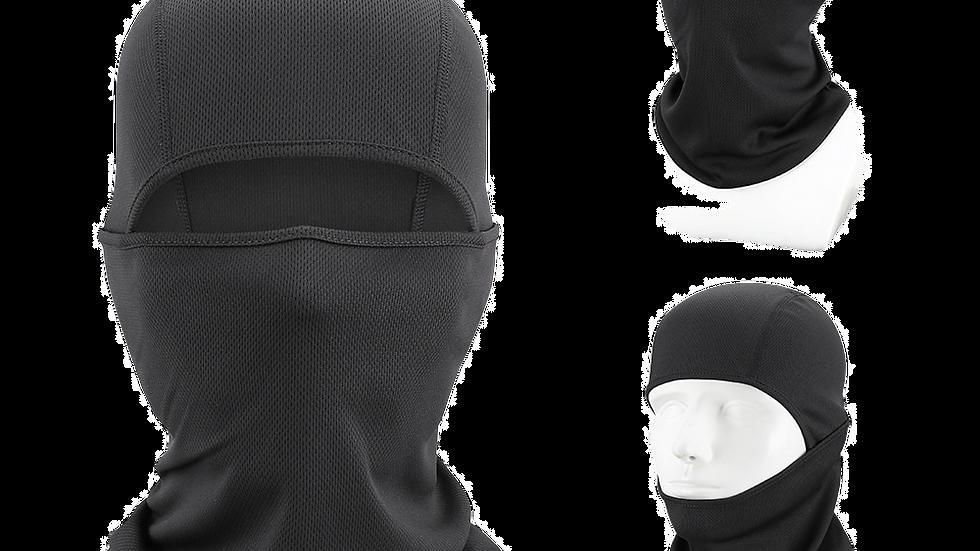 Tactical Hood Shiesty