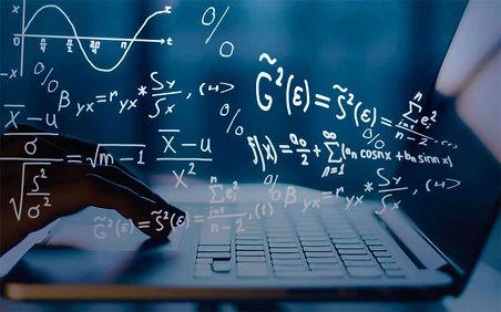 matematica.jpg