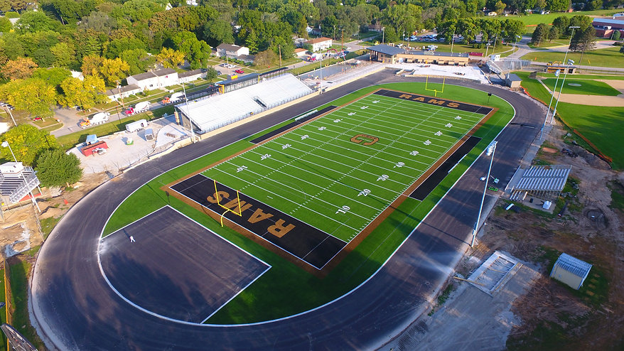 Drone view of field.JPG