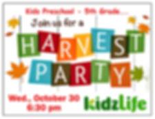 Harvest Party 2019.copy.jpeg.jpg