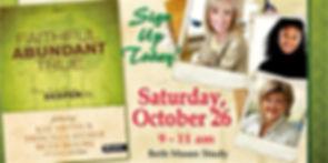 Women'sSat.Oct..study copy.jpg