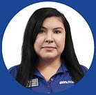 Karla-Perez.png