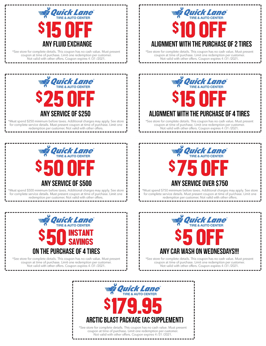 QuickLane_WEB_Coupons2021.png