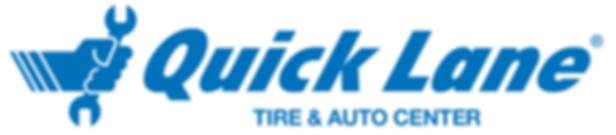 QuickLane_Logo.png
