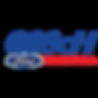 GFT_Logo_256x256.png