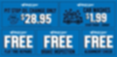 QuickLane_WEB_Coupons.png