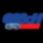 GFH_Logo_256x256.png