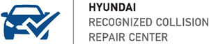 hyundairecognized_edited.jpg
