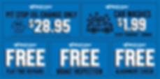 QuickLane_WEB_MonthlySpecials.png