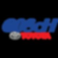 GOScH_Toyota_Logo_small.png