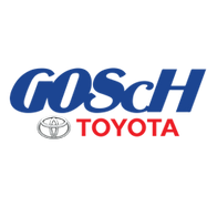 GOScH_Toyota_Logo_small.png
