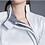 Thumbnail: Apex FIE Womens Jacket