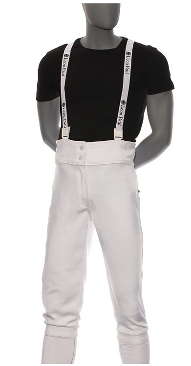 Team FIE Mens Breeches