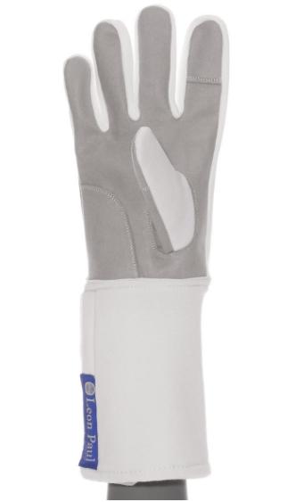 Intermediate Glove