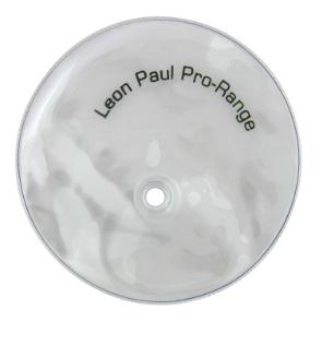 Pro-Range Epee Pad