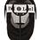 Thumbnail: FIE Contour Epee Mask