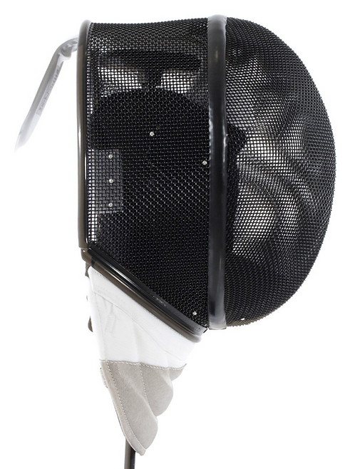 X-Change FIE Traditional Foil Mask