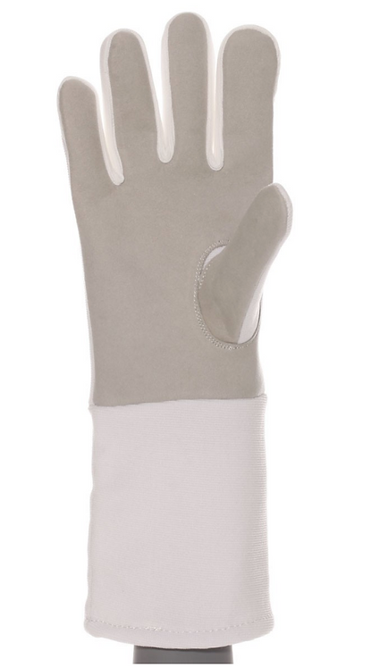 Beginners Glove