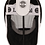 Thumbnail: Arena Traditional Epee Mask