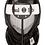 Thumbnail: X-Change FIE Contour Foil Mask