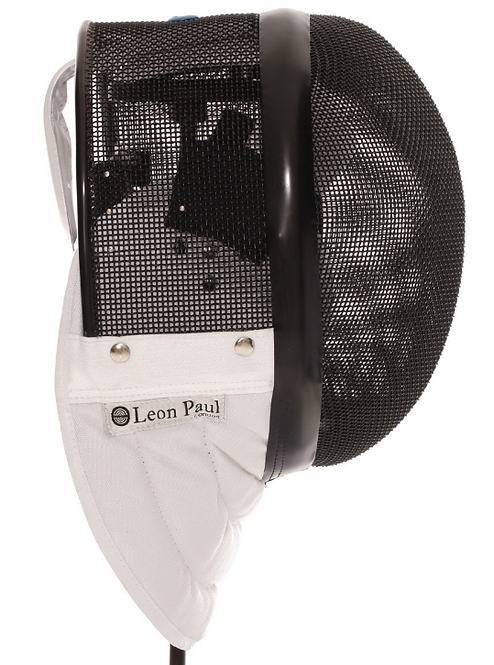 Arena Traditional Epee Mask