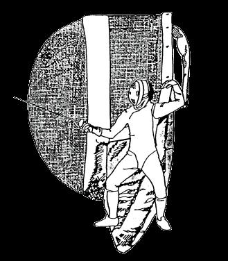 Leon Paul | Fencing Equipment of Canada