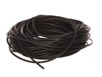 Blade Wire Sleeve - 5m