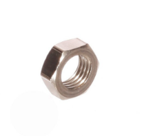 Replacement Nut (pkg of 10)