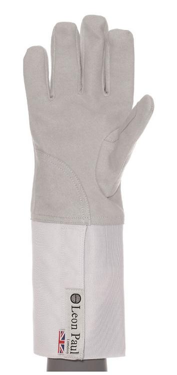 Advanced Glove