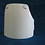 Thumbnail: MasterGuard - Mens Chest Guard