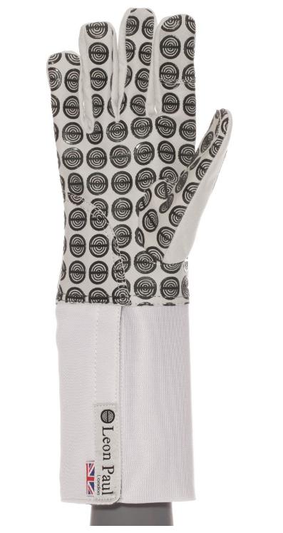Advanced Gryptonite Glove
