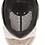 Thumbnail: Horizon Foil Mask