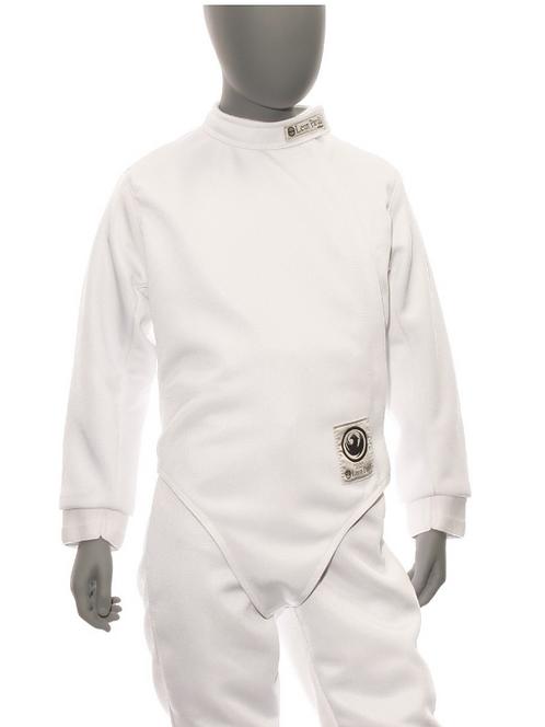 Phoenix Junior Jacket