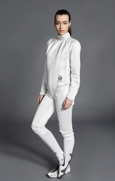 Apex FIE Womens Jacket