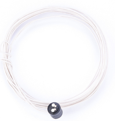 Epee Blade Wire