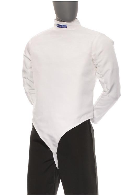 Club Unisex Jacket